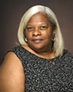 Gladys Lee