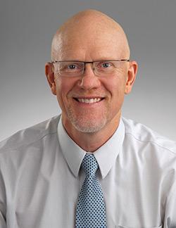 Mark Plencner