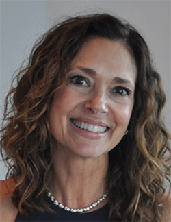 Maryann Fusaro