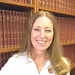 Stephanie Gustafson
